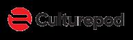 Culturepod